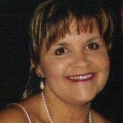 Kay Wiley