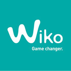 Wiko Mobile Germany
