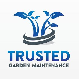 Trusted Garden Maintenance