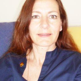 Claudia Delame