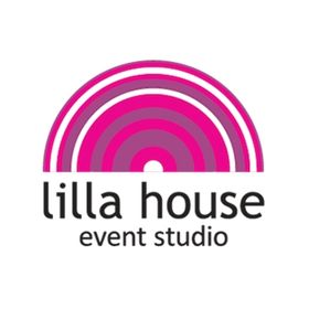 Lilla House Event Studio