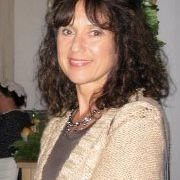 Rebeca Robbins