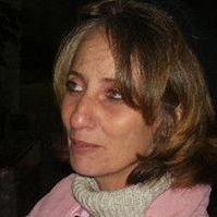 Victoria Farre