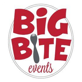 Big Bite Events