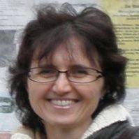 Irena Koblasová