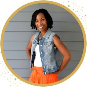 Ayanna 🌟 21 Flavors of Splendor   Marriage   Faith   Parenting   Motherhood