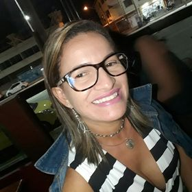 Fabiana Siuza