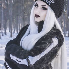 Mikayla Malice