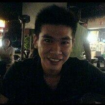 Henz Lim