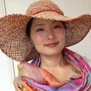 Tomoko Votour