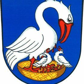 Czech villages