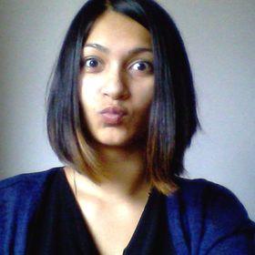 Anna Sharma