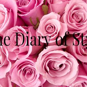 TheDiaryOfStyle