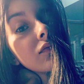 Samantha Biolley