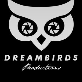 Dreambirds Productions
