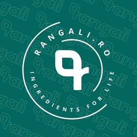 Rangali - Ingredients for life