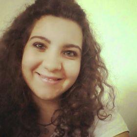 Soraia Alves