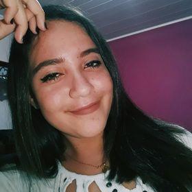 Luhh Cruz
