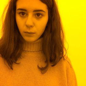 Ella Turkovic