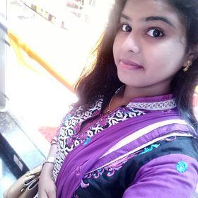 Munasshira Sayeed