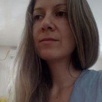 Renata Karasová