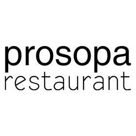 prosopa restaurant