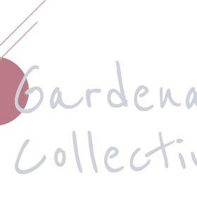 Gardenal Collective