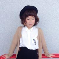 Megumi Funahashi