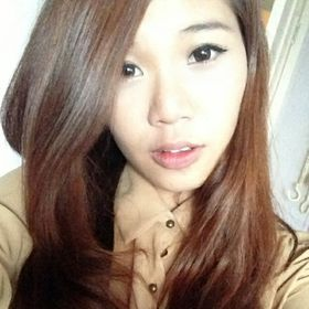 Gwen Lim