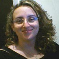 Luciana Beltrão