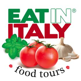 Eat In Italy Food Tours, Naples