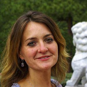 Carla Nils
