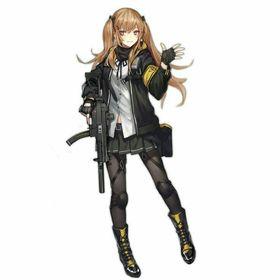 """Tom Clancy/'s Rainbow Six Siege Tachibana de collection 3/"""" Figure Ubisoft collection 6"""