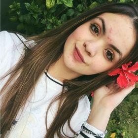 Camila Mascagni