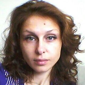 Караванова Наталья Владимировна