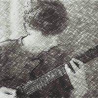 Juraj Valko