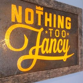 5d1d284ad Nothing Too Fancy (nothingtoofancy) on Pinterest
