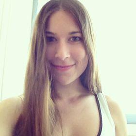 Elena Kam