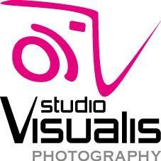 Studio Visualis