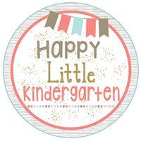 Happy Little Kindergarten