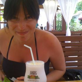 Chiara Berri