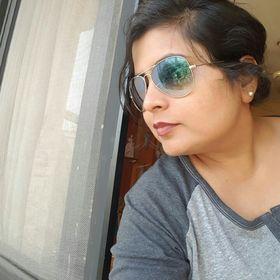 Reshma Sequeira