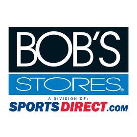 3775bb4c5b9 Bob s Stores (bobstores) on Pinterest