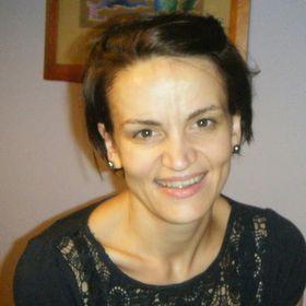 Małgorzata Wasielewska
