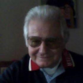 Milan Krajčír