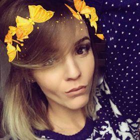 Katarzyna Wójcik