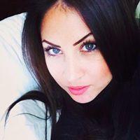 Natali Pershina