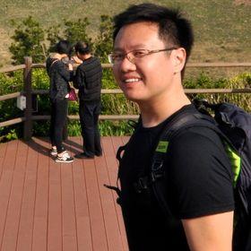 ece3025f Kelvin Cher (kelvincher) on Pinterest