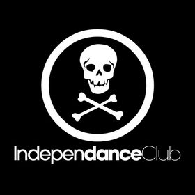 Independance Madrid