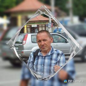 László Papp